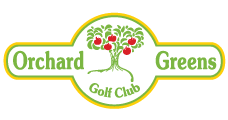 Great Golf, Great Food, Great Value