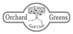 Orchard Greens Golf Club